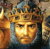 Age of Empires II: The Conquerors update 1.0C