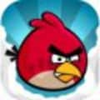 Angry Birds 4.0.0 Windows PC