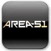 Area 51 1.1.89007 u