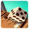Backgammon Lite 5.0