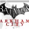 Batman: Arkham City Hands on Preview