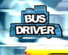 Bus Driver 1.5.2