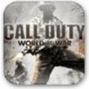 Call of Duty: World at War Patch 1.4