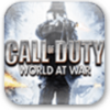 Call Of Duty: World at War 1.7
