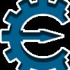 Cheat Engine 6.4