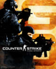 Counter-Strike: Global Offensive (CS: GO)