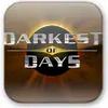 Darkest of Days Demo