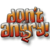 Don't Get Angry! 2 Demo