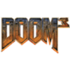 Doom 3 Patch 1.3