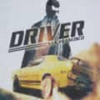 Driver: San Francisco Preview
