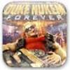 Duke Nukem Forever Preview