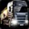 Euro Truck Simulator 2 - Going East! 1.0