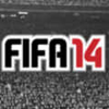 FIFA 14 1.0