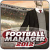 Football Manager 2012 Demo