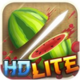 Fruit Ninja HD Lite for PC