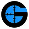 GameRanger 4.9 170610