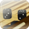 GNU Backgammon 0.14.3