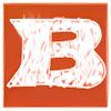 Gravity Bone 1.1