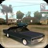 GTA San Andreas Car Pack