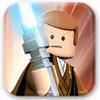 LEGO Star Wars Demo