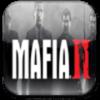 Mafia II 2K Czech