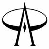 OpenArena 0.8.1