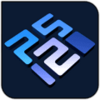 PCSX2 1.2.1