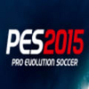 PES 2015 (Pro Evolution Soccer) Preview
