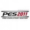 Pro Evolution Soccer 2011 Patch 1.03