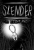 Slender: The Eight Pages Beta 0.9.7