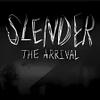 Slender: The Arrival 1.13