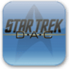 STAR TREK: D-A-C Demo