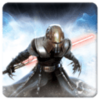 Star Wars: The Force Unleashed Ultimate Sith Edition 1.3.0