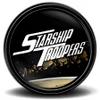 StarShip Troopers Demo