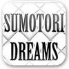Sumotori Dreams 1.02