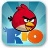 Angry Birds Rio Demo 2.2.0