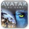 Avatar: The Game Patch 1.01