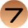 Backgammon Classic 7.2