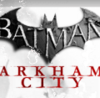 Batman: Arkham City Hands on Preview