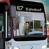 European Bus Simulator 2012 32-Bit 1.3.1