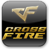 Cross Fire 2.0