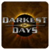 Darkest of Days Demo