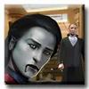 Dracula: Origin Dracula-origin