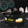 Driving Speed 2.0.9