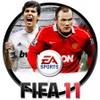 FIFA 11 11