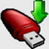 Free USB Disk Security 2012 1.1.1
