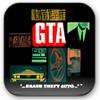 Grand Theft Auto Volume 1
