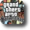 Grand Theft Auto: San Andreas Patch 1.01