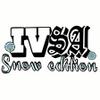 GTA IV San Andreas - Snow Edition GTAIVSA 2