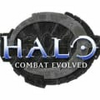 Halo: Combat Evolved Microsoft Game Studios